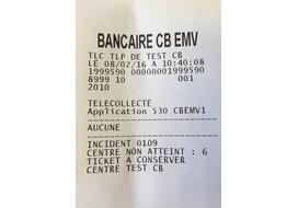 incident 0109 carte bancaire non atteint 6 et 7 incident ingenico