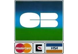 logiciel ingenico cb emv b13