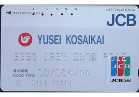 logiciel ingenico jcb japan credit bureau