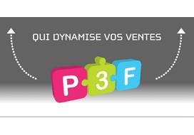 logiciel ingenico p3f paiement en plusieurs fois