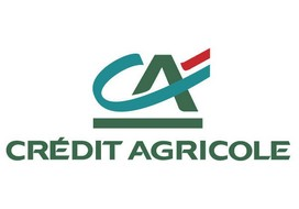 logiciel ingenico ppfca credit agricole